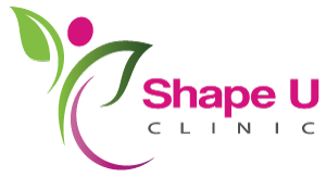 Shape U Clinic Swindon