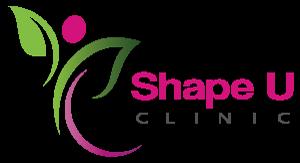 Shape U Clinic Swindon
